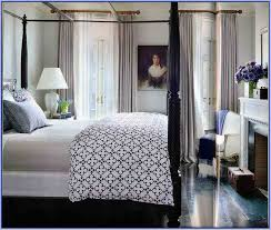 Elle Decor Bedroom Designs Glimpse Of Surajit QuotBomtiquot - Elle decor bedroom ideas