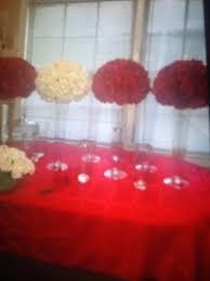 diy centerpieces weddingbee photo gallery