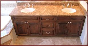 Custom Cultured Marble Vanity Tops Composite Black Granite Counter Top Combined Modern Trough Sink