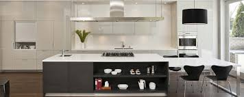 kitchen design jobs toronto home artcraft kitchens