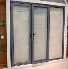 glamorous folding door gate gallery best inspiration home design