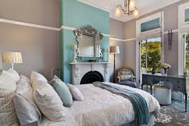 2017 Paint Trends Best Wall Paint Color For 2017 Trends And Introducing The Of Year