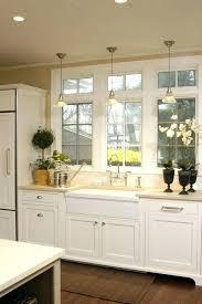 over sink lighting under cabinet over sink lighting under cabinet lighting replacement