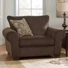 Homestretch Reclining Sofa by Chair And A Half Recliner Glider Wpztinfo
