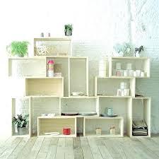 Toy Box With Bookshelves by Bookshelf Storage Bins U2013 Baruchhousing Com