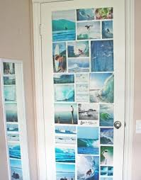Things To Put On A by Cool Things To Put On Your Bedroom Door Some Ideas For Amazing