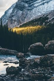 Colorado travel photography images Pinterest lilyxritter l e t s g o pinterest wanderlust jpg