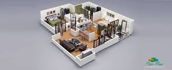 home design 3d collection 3d house design plans photos the
