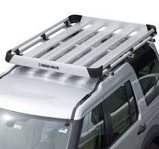 porta pacchi auto portapacchi ed accessori tetto rhino rack portapacchi alluminio