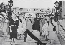 black sash the black sash organisation a history of transformation south