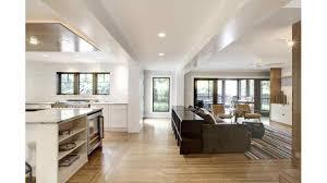 interior design home interior decor