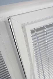 perfect fit harmony blinds