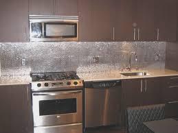 backsplash new trends in kitchen backsplashes home design