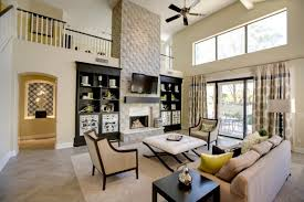 Ideas To Design Comfortable Your Family Room Interior Design - Comfortable family room furniture