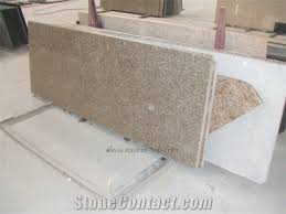 Granite Reception Desk Amarelo Antico Granite Table Top Amarelo Antique Granite Reception