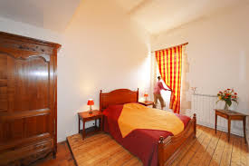 chambre d hote mortagne sur gironde bed and breakfast chambres d hotes la rive mortagne sur gironde