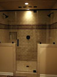 shower head 2 shower head diverter valve how to install 2 shower
