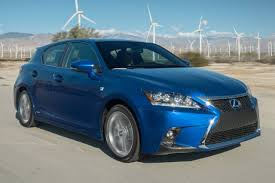 lexus kendall hours used 2016 lexus ct 200h hatchback pricing for sale edmunds