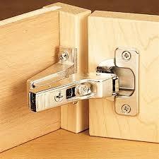 how to fit flush cabinet hinges memsaheb net