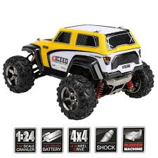 remote control motocross bike 1 24 scale rc cars 4wd remote control dirt bike 2 4ghz high speed