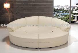 rund sofa sofa buy sofa quality living room furniture special