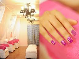 top 5 things to look for in a nail salon when in manila