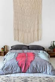 262 best bedding images on pinterest bedroom ideas master