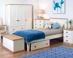 White Painted Pine Bedroom Furniture White Pine Bedroom Furniture Bedroom Furniture Ash Furniture Oak