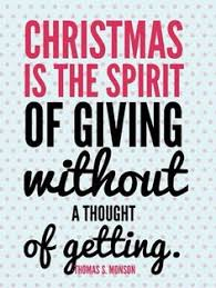 merry christmas quotes 2016 along with happy xmas sayings are