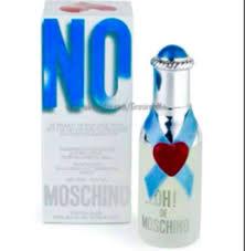 Jual Parfum Shop Ori Reject jual parfum shop ori reject jual parfum shop ori reject quot