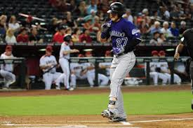 rockies ss trevor story sought refuge in host family during tough