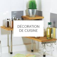 decoration cuisine décoration de cuisine stickers affiche et tableau mémo