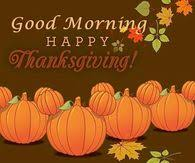 Happy Thanksgiving Sayings For Facebook Thanksgiving Quotes For Facebook Pictures Photos Images And