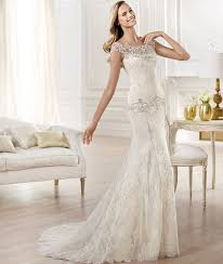 price pronovias wedding dresses 20 favorite wedding gowns from atelier pronovias 2014