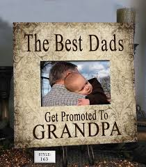 great dads get promoted to 184 best kids and parenting s day images on