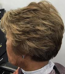 short hairstyles for older women 50 plus 90 classy and simple short hairstyles for women over 50