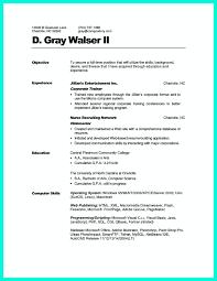 corporate resume format resume format resume for study