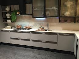 Textured Glass Cabinet Doors Glass Kitchen Cabinet Doors And The Styles That They Work Well With