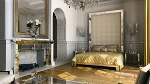 Interior Design Luxury Luxury Interior Design By Jean Philippe Nuel Inspirations By Koket