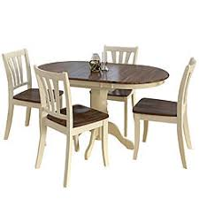 kitchen table sets with bench dining table sets kitchen table sets sears