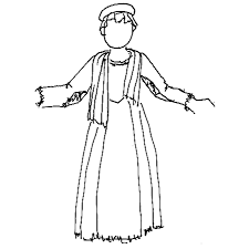 pictures peasants free download clip art free clip art