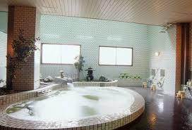 Kosten Badezimmer Neubau Badezimmer Sanieren Kosten Badezimmer Qm Fesselnd Auf Interieur