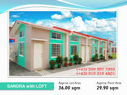 wellington residences sandra pag ibig cheap houses for sale