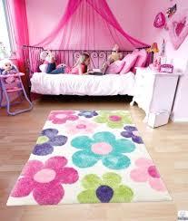 kids room rug area rugs playroom ikea and traditional