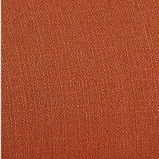 clarinda orange accent chair 3623160 signature design by