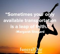 Words Of Comfort For Funeral Funeralone Blog Blog Archive 5 Inspirational Grief Quotes To