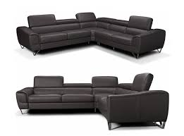Italian Modern Sofas Modern Sofa Bed Sophia By Seduta D U0027arte Italy