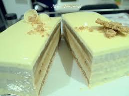 masterpiece u2013 zumbo u0027s v8 cake sweet