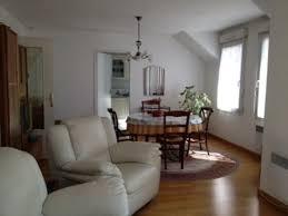 location appartement 3 chambres location d appartements 3 pièces en ile de appartement à louer