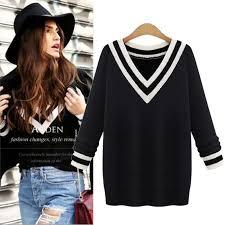 2017 wholesale xxxl 4xl 5xl plus size sweater 2016 autumn